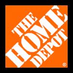 logos-home-depot-2