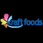 logos-kraft-foods