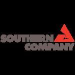 logos-southern-co
