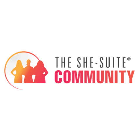 she-suite community
